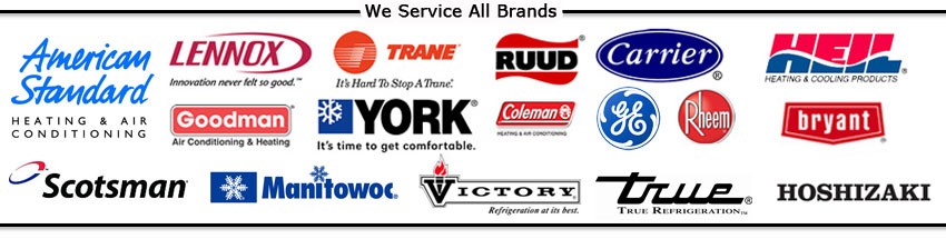 Valrico-air-conditioning-and-heating
