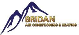 Bridan Air Conditioning & Heating Valrico Florida