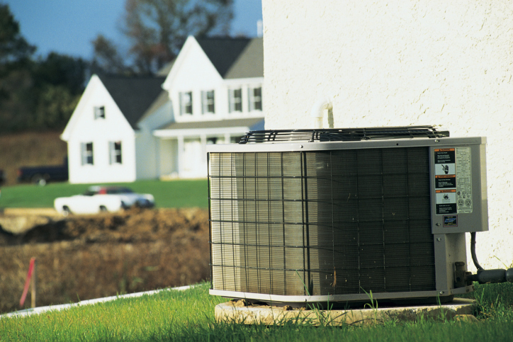air-conditioner-replacement-and-heating-Valrico-colorado