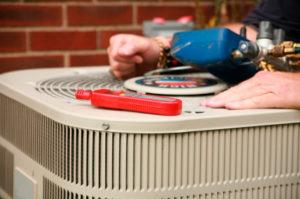 air-conditioning-repair-valrico-florida