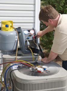 air-conditioning-repair-contractor-fort-collins-colorado