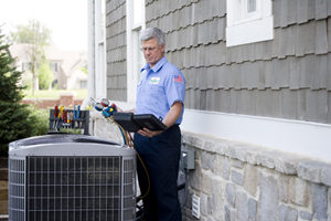 heating-and-cooling-ac-contractor-valrico-florida