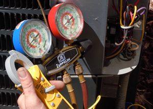 air-conditioning-repair-fort-collins-colorado