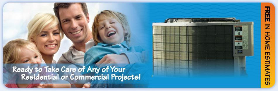 hvac-air-conditioner-replacement-company-valrico-florida