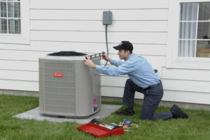 heating-and-air-conditioning-company-valrico-florida