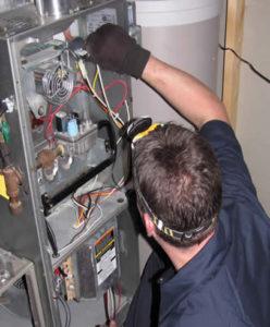 boiler-furnace-maintenance-valrico-florida