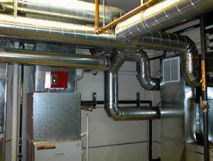HVAC-furnace-maintenance-Valrico-Florida