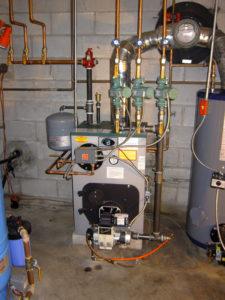 hvac-boiler-furnace-valrico-florida