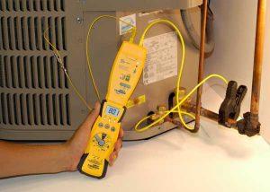 Valrico-furnace-maintenance