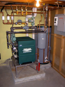 heating-and-cooling-company-boiler-furnace-valrico-florida
